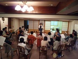 gasshuku2009-11.jpg
