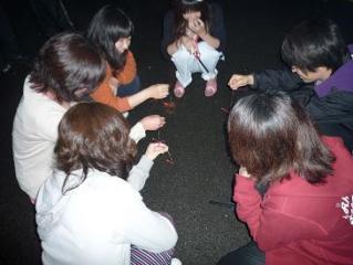 gasshuku2009-14.jpg
