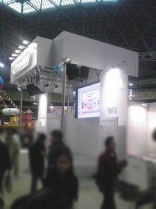 名古屋WHF-10