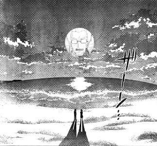 hayatenogotoku227-00