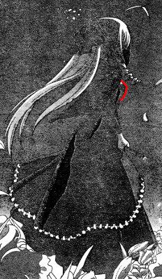 hayatenogotoku232-03