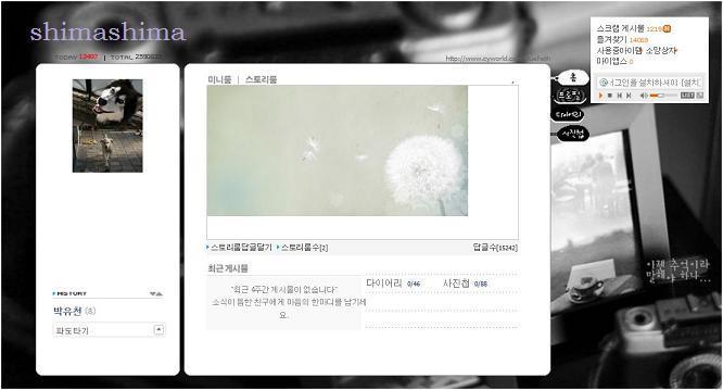ycncy1101-1.jpg