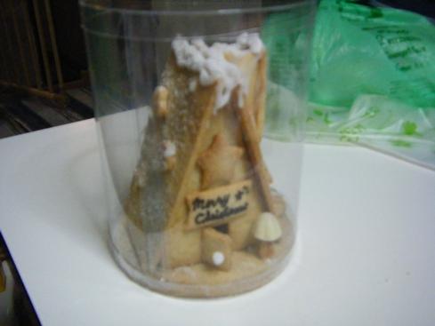 クッキーハウス02