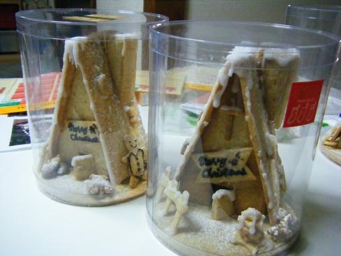 クッキーハウス05