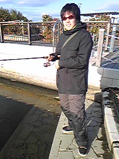 20081130233319