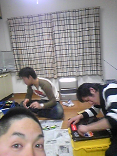 20090306231630