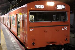 rie4465.jpg