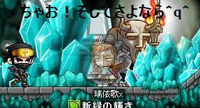 Maple120104_225939.jpg