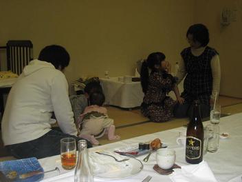 yamagata15.jpg
