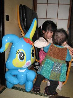 yamagata5.jpg