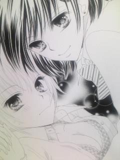 2010_03_riko04.jpg