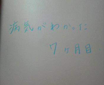 20100220115031.jpg