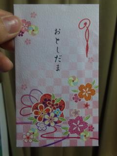 DVC00085_20100103135558.jpg