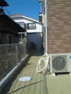 DVC00107_20100405140751.jpg