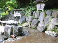 0629mizu2.jpg