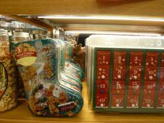 1221クリスマス雑貨2