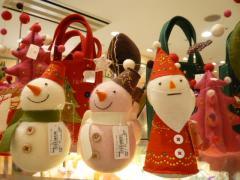 1221クリスマス雑貨3