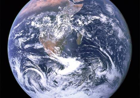 earth-full-gpn-2000-001138-ga.jpg