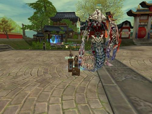 SRO[2011-06-19 03-31-15]_38