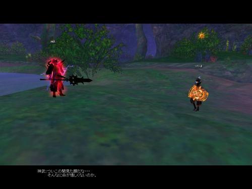 SRO[2011-06-20 22-31-09]_98
