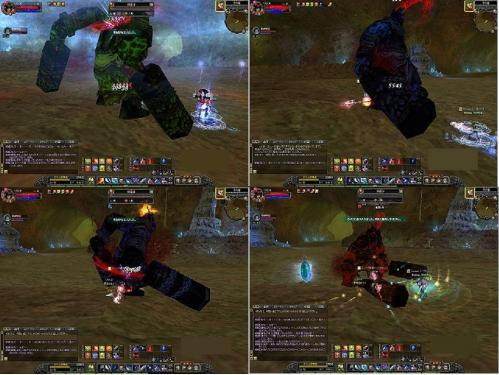 SRO[2011-06-19 03-03-49]_23 1