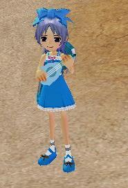 mabinogi_2009_08_17_002.jpg