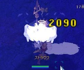 022201.jpg