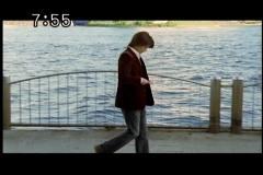 08年11月23日07時30分-テレビ朝日-[S][文]ゴーオンジャー .MPG_001523889