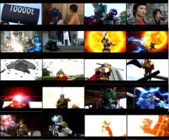 08年11月23日08時00分-テレビ朝日-[S][文]仮面ライダーキバ MPG_000402802