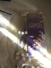 DSCF7463.jpg