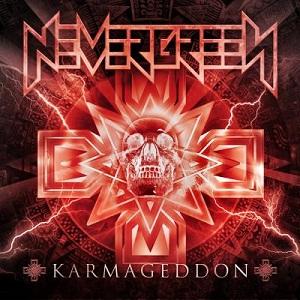 Nevergreen_Karmageddon_Front400x400.jpg