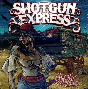 SHOTGUN-EXPRESS-Gypsy-Blues-Cover.png