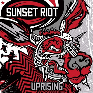 Sunset-Riot-Uprising-EP.jpg
