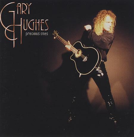 Gary-Hughes-Precious-Ones-375527