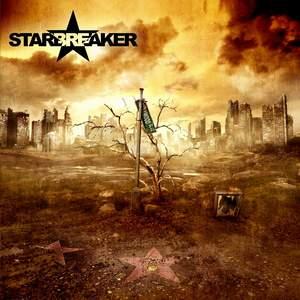 1277508539_starbreaker_s