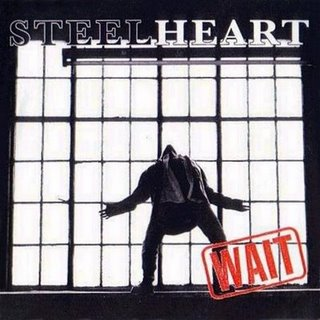 Steelheart_-_1996_-_Wait
