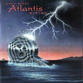 James_Byrd's_Atlantis_Rising_-_Atlantis_Rising_front