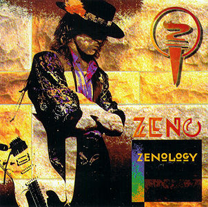 zeno-2nd_zenology-302x300