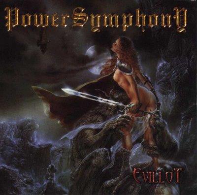 1999-power_symphony-evillot-on
