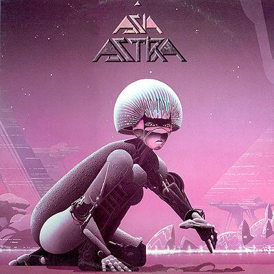 asia_astraLP