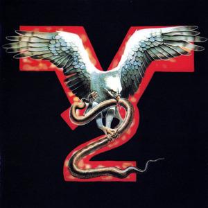 V2 - V2 - Front