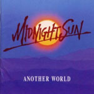 28746_midnight_sun_another_world