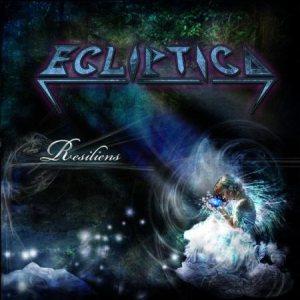 28168_ecliptica_resiliens