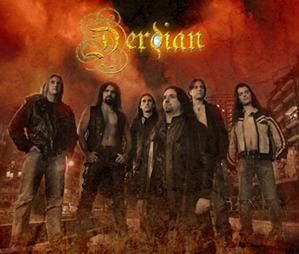 derdian_band[1]