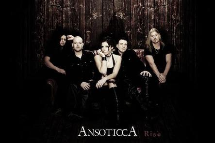 AnosticcA