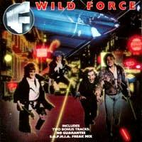 Wild%20Force