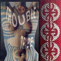 Trouble%20Tribe