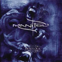 manitou_deadlock_cover_web