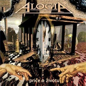 Alogia - 2004 Price o zivotu_a