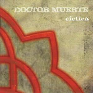doctormuerte_1